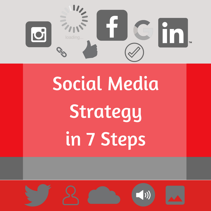 Do you really need a Social Media Strategy?