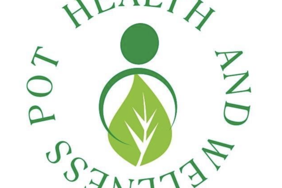 Client review from the Health And Wellness Pot