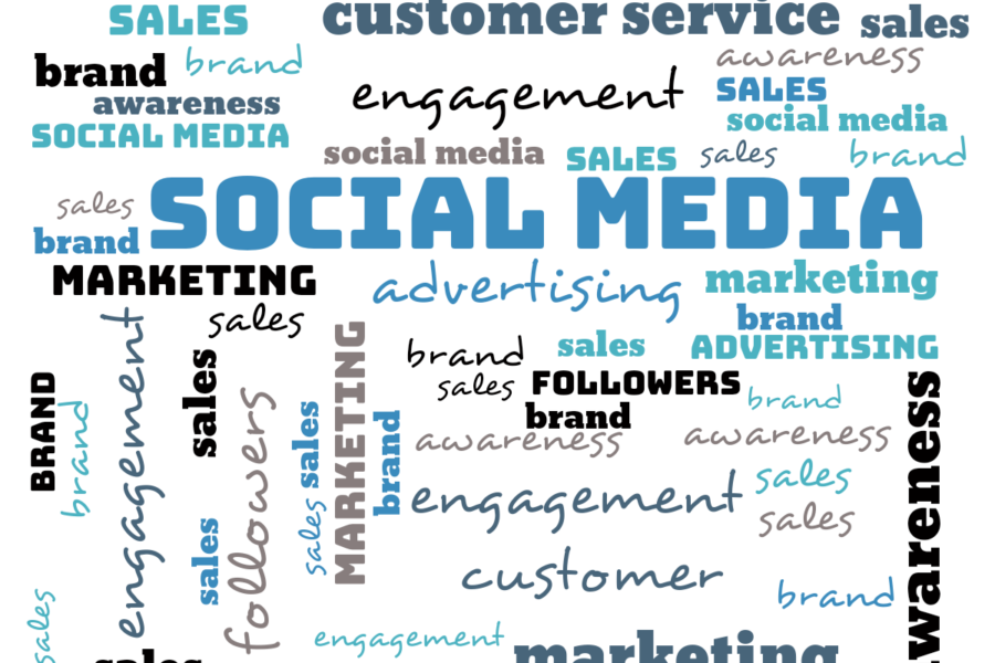 9 Things we have learned about social media: