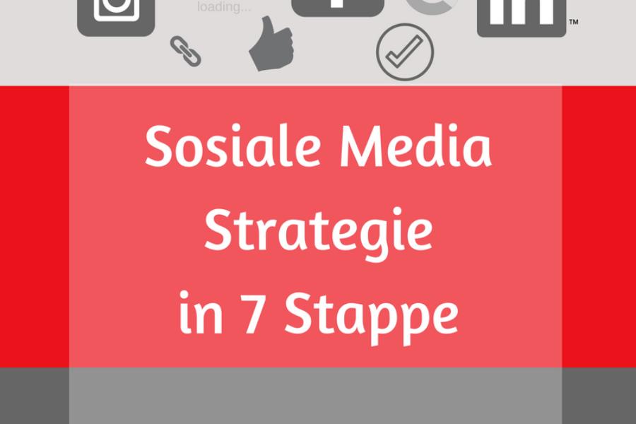 Het jou besigheid regtig n sosiale media strategie nodig?