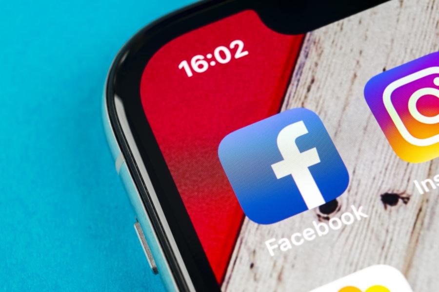 Is Facebook still relevant in 2020?