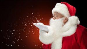 Christmas Marketing Tips