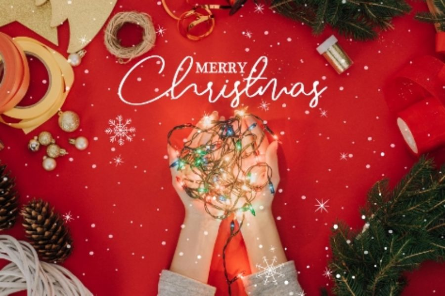 10 Marketing Tips For Christmas 2019