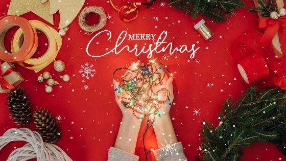 10 Marketing Tips For Christmas 2019