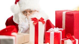 Christmas Marketing Tips 3